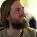 John_brodie_larger-ps
