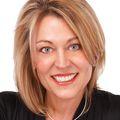 Funny-motivational-speaker-colette-carlson-closeup