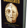 Unmasked-3d