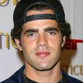 Chad-fernandez-solstice-spring-2003-fashion-party-at-the-ivar-nightclub-in-hollywood-on-february-28-2003-rhfdnh
