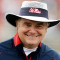 Houston-nutt-p1