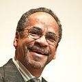 220px-tim_reid_at_usda_black_history_month_celebration