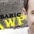 Baraks-yawp