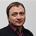 Dr-vladimir-liubarov-redneragenturen-org