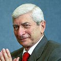 220px-marvin_kalb
