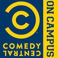 Comedy_central_on_campus