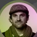 Next_speaker_tom_uglow
