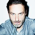 936full-andrew-lincoln