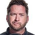 220px-burnie_burns__2011_portrait