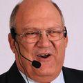 Adolph_kaestner_2011-01-21_08-55-49