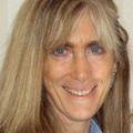 Judith-belmont_2011-10-17_15-21-10
