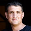 Paul-marciano_2012-02-26_18-42-04