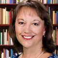 Susan-fitzell_2012-08-24_19-36-09