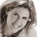 Christine_mcleod_2011-06-23_13-06-23