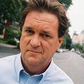 Jim_carroll_2011-03-21_16-01-32