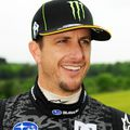 Modp_0909_01_o_2bken_block_enters_sp_class_for_rally_colorado_2bken_block