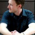Brandon-satrom_2012-02-01_13-50-09