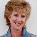 Janell_rardon_2011-01-09_13-04-14