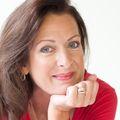Paulette_george_2011-05-13_08-35-22