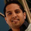 Manoj-jasra_2011-08-14_20-24-36