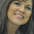 Kim-blevins_2011-12-12_15-33-41