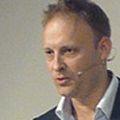 Mikeschwede_2012-01-25_21-23-17