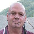 Hutke-fields-native-american-indian_2012-06-30_15-45-46
