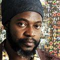 Dj_mafundikwas_portrait_640