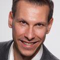 Jeff-molander-marketing-speaker