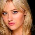 Amanda-joy-aj-michalka-mobile-wallpaper