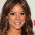 Eva-virgin-unite-s-fifth-annual-rock-the-kasbah-event-november-16-2011-eva-larue-32459296-396-594