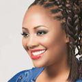 Lalah-hathaway-as-published-in-31