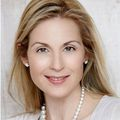 Kelly-kelly-rutherford-15412610-300-452