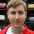 Johnny_pemberton