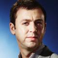 Matt-kozlov