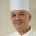 Abdellah-aguenaou