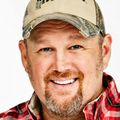 Larry_the_cable_guy-0
