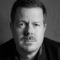 Ken_vandermark_by_jim_newberry