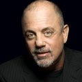 Billy-joel1