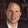 Ron_wyden_official_portrait
