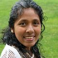 Preethi_burkholder_1