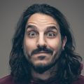 Comedian-mike-falzone-photo