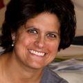 Julie-uhrman-ouya-founder-and-ceo
