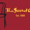 Secondcity_redlogo_est1959
