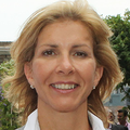Leonora-valvo-speaker-square
