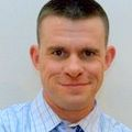 Chris-johnson