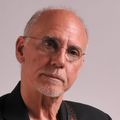Larry_carlton_0216