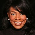 Sheryl-lee-ralph_hi_res