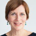 Maureen-corrigan_photo-credit-nina-subin
