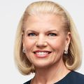 Ginni_rometty_hr_bio